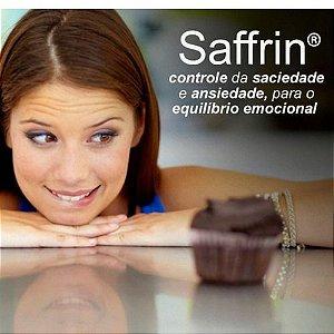 Saffrin 100mg - Controla a Vontade de Comer Doces