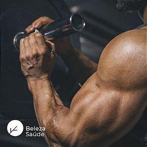 Ioimbina 10mg : Emagrecimento, Definição Muscular, Ajuda na Saúde Sexual