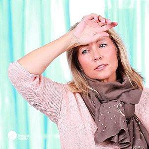 Composto para Sintomas da Menopausa