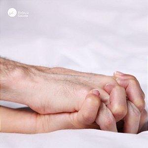LibidMax Estimulante para Ambos os Sexos : Diminui a Frigidez em Mulheres