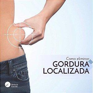 Probiótico para Gordura Localizada : Lactobacillus Gasseri 1 bilhão de UFC + FOS 100mg
