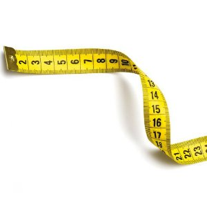 Super Citrus + Capsiate + Raspeberry Ketone : Reduzir Peso, Acelerar Metabolismo, Queimar Gordura