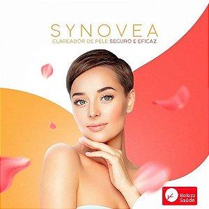 Synovea 1,5% + Belides 2% Creme para Manchas