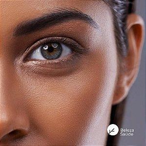 Luteína 20mg Para Saúde Dos Olhos E Pele