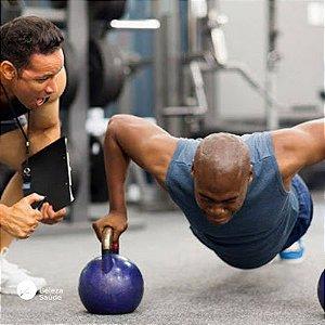 L Ornitina 500mg Construção Muscular