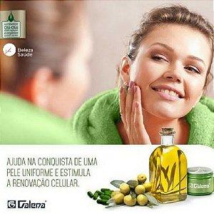Kit Anti Melasma : Oli Ola 300 + Vitamina C + Hydrolive