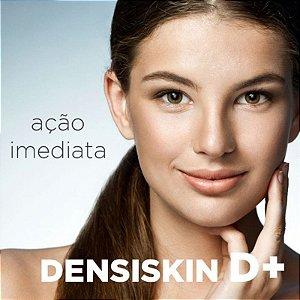 Densiskin 9% - Rejuvenescedor Facial Gel Creme
