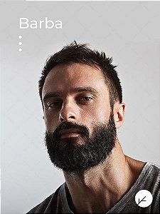 Creme para Crescer a Barba com Minoxidil 6%