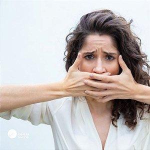 Suco Verde Detox em Cápsulas - Protetor Hepático