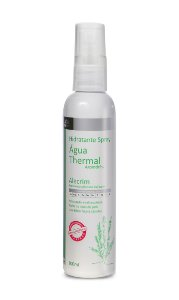 Aromagia Água Thermal Alecrim Spray 200ml