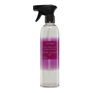 Aromagia Água Perfumada Flor de Cerejeira 500ml