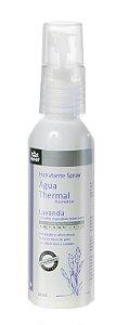 Aromagia Água Thermal Lavanda Spray 200ml