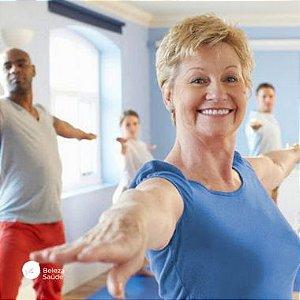 Mais Forte que Osteo Bi-flex ( Glucosamina + Condroitina + Msm + Vitamina D3 + 4 Ativos ) : Artrite, Artrose e Dores - 150 Cápsulas