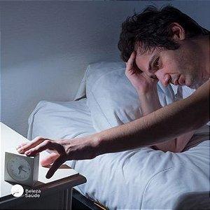 Melatonina 10mg Para ter um bom sono - 60 doses