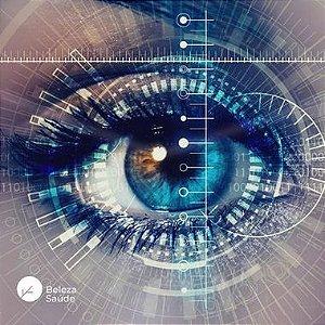 Zeaxantina 2mg + Luteína 20mg  Saúde Ocular - 120 doses
