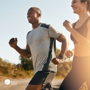 Zinco Quelato 15mg : Saúde Corporal, Sistema Imunológico, Antioxidante - 120 doses