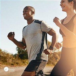 Zinco Quelato 15mg : Saúde Corporal, Sistema Imunológico, Antioxidante - 360 doses