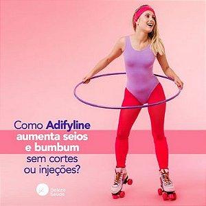 Adifyline 3% - 100g