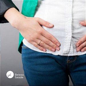 Pool de Lactobacillus 7 Bilhões UFC + Glutamina + FOS : Probiótico para Saúde Digestiva Fórmula Completa - 160 doses