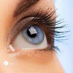 Luteína 20mg + Zeaxantina 1mg Proteção Ocular - 120 doses