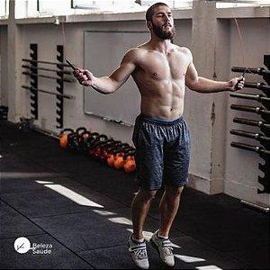 Ácido D Aspartico 500mg Massa Muscular - 180 doses