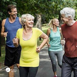 Metil Folato 5000mcg  - Detox e Ação Cardiovascular - 120 doses