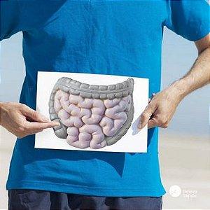 Probiótico Intestinal : Pool De Lactobacillus - 150 doses