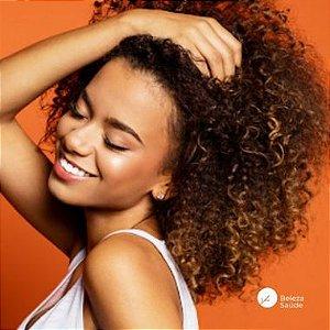 Oli Ola + Vitamina C + 2 Ativos - Combate Melasma e Manchas - 30 doses