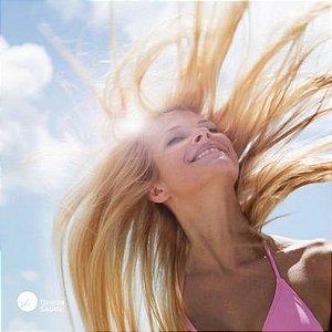 5 HTP 100mg Stress, Ansiedade, Tensão, Insônia - 120 doses