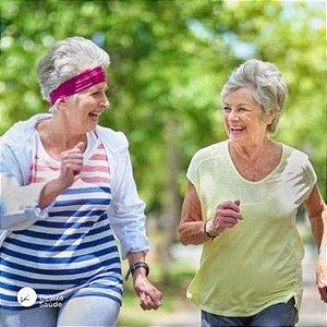 Anti-inflamatório Articulações - Dores nas Juntas - 90 doses