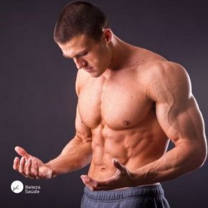 Beta Alanina 750mg Força Muscular Combate Fadiga - 180 doses