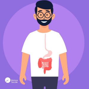 Probióticos Absorção Nutrientes / Enzimas Digestivas 60 Caps