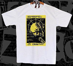 CBGB Under Siege