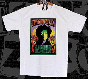 Jimi Hendrix - Filmore East
