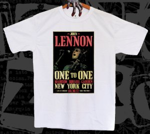 John Lennon - One To One