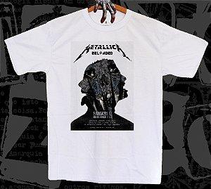 Metallica - Reloaded