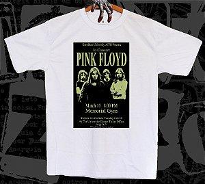 Pink Floyd - Memorial Gym