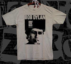 Bob Dylan - Doc