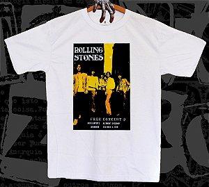 The Rolling Stones - Altamont
