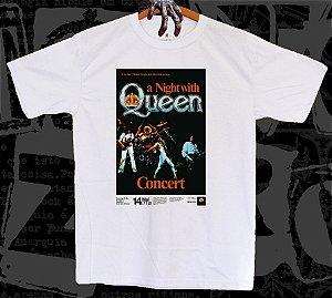 Queen - 1977