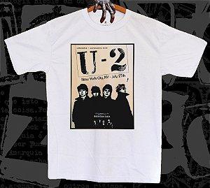 U2 - Innocence