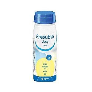 FRESUBIN JUCY DRINK 200ML - FRESENIUS