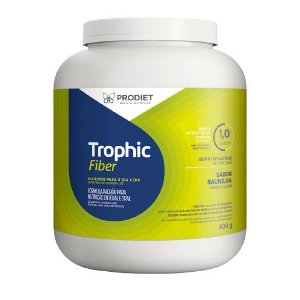 TROPHIC FIBER - 800G