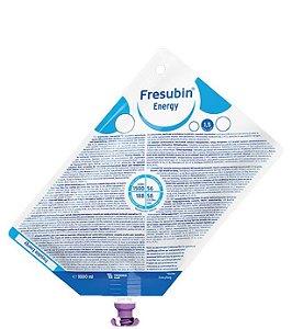 FRESUBIN ENERGY 1.5 SISTEMA FECHADO 1LITRO