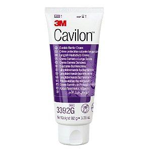 CAVILON CREME BARREIRA 92G - 3M