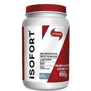 ISOFORT 900G - VITAFOR