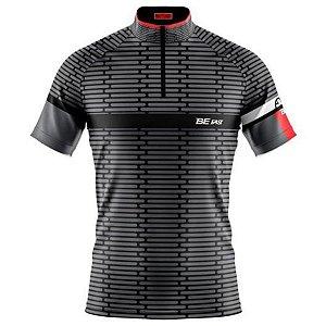 Camisa Ciclismo Masculina Mountain bike BF Vibes