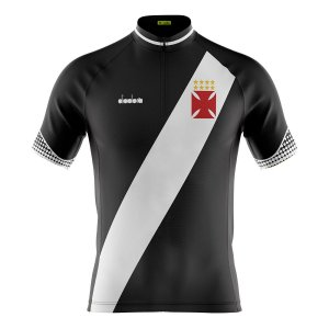Camisa Ciclismo Montain Bike Vasco