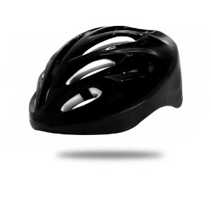 Capacete Ciclismo MTB Passeio Gts M1