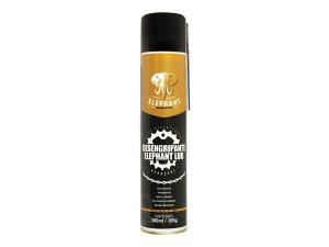 Desengripante Anticorrosivos Elephant 300 Ml